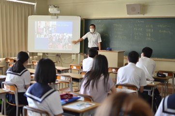 kokusai2008212.JPG